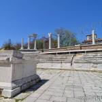 166_001_Forum_Avgusta_Trayana
